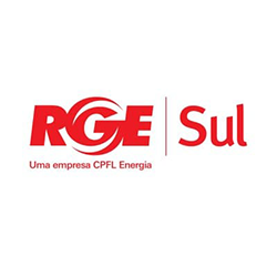 RGE - CPFL